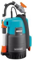 GARDENA Comfort 4000/2 automatic 1742-20