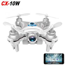 Cheerson CX-10W Mini Quadcopter