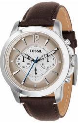 Fossil FS4533