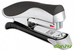 Maped ERGOLOGIC Half-Strip fém tűzőgép 26/6 25 lap