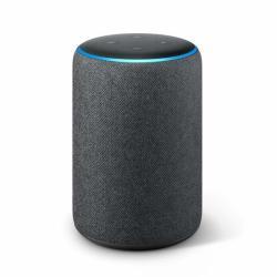 Amazon Echo Plus 2nd Gen