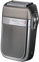 Remington Heritage HF9000 Самобръсначки