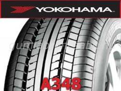 Yokohama Aspec A348 215/60 R16 95V