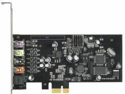ASUS Xonar SE 5.1 PCIe