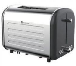Studio Casa Retro 80 Toaster