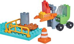 BIG Bob the Builder - Stivuitor (57121)