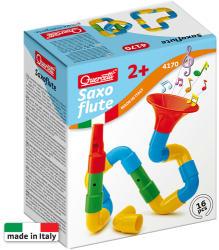 Quercetti Saxoflute (4170)