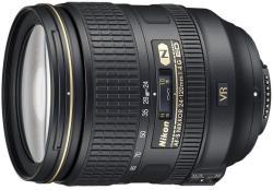 Nikon AF-S 24-120mm f/4G ED VR IF (JAA811DA)