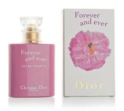 Dior Forever and Ever Dior EDT 100ml