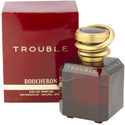Boucheron Trouble EDP 100ml