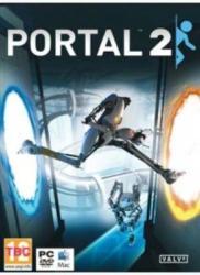 Valve Portal 2 (PC)
