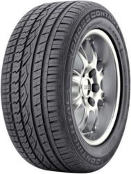 Continental ContiCrossContact UHP 225/55 R17 97W
