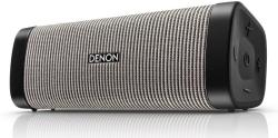 Denon New Envaya (DSB-250BT)