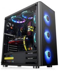 Thermaltake V200 TG RGB Edition (CA-1K8-00M1WN-01)