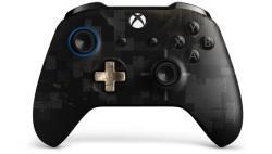 Microsoft Xbox One Wireless Controller - PUBG Limited Edition (WL3-00116)