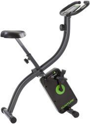 TUNTURI Cardio Fit X-Bike B20