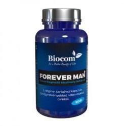 Biocom Forever Man 90x