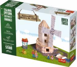 Trefl Brick Trick - Moara De Vant (60968)