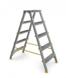 Alverosal 968 2x8 step (81968299)