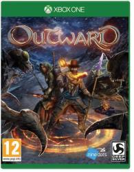 Deep Silver Outward (Xbox One)