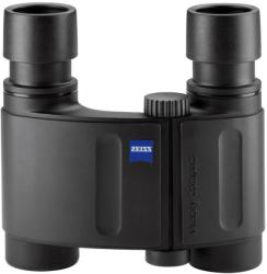 ZEISS Victory Compact 8x20 T