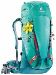 Deuter Guide Lite 28 SL