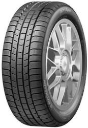 Michelin Pilot Alpin PA2 265/40 R18 101V
