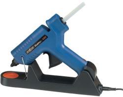 STEINEL Gluematic 5000