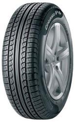 Pirelli Cinturato P6 EcoImpact 215/65 R15 96H