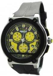 Timex T5K350