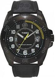 Timex T45541