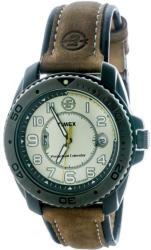 Timex T45531