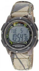 Timex T40611