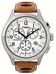 Timex T2M553