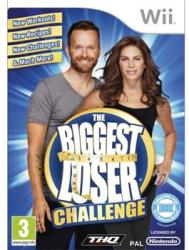 THQ The Biggest Loser Challenge (Wii)