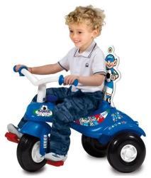 Biemme Tricicleta Magic Sport