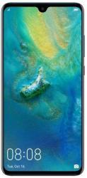 Huawei Mate 20 128GB 4GB RAM Dual