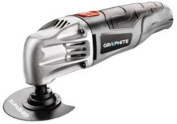 Graphite 59G022