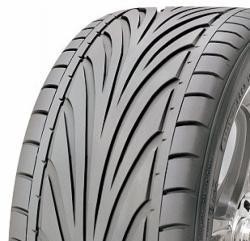 Toyo Proxes T1R 205/45 R15 81V