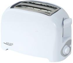 Adler AD 3201