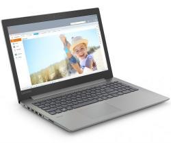 Lenovo IdeaPad 330 81D100L4BM