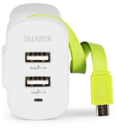 Sweex CH-026