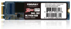 KINGMAX 128GB M2 2280 PCIe KM128PJ3280