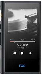 FiiO M9