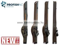 PROFISH BOTTARTÓ DUPLA bottáska 150cm ( E6076145)