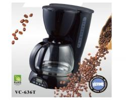 Victronic VC636T