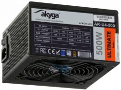 Akyga AK-U4-500