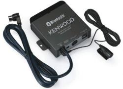 Kenwood KCA-BT300