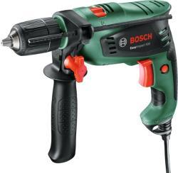 Bosch EasyImpact 550 (0603130006)