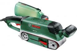 Bosch 136 BSH 252